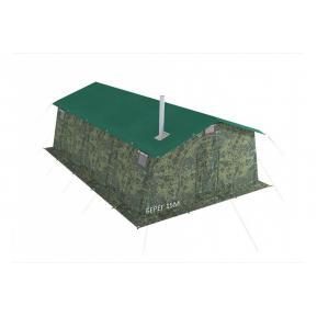 Палатка Берег 15М1
