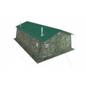 Палатка Берег 30М2