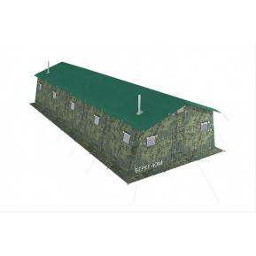 Палатка Берег 40М1