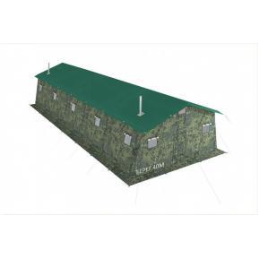 Палатка Берег 40М2