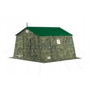 Палатка Берег 4М1