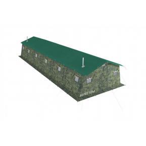 Палатка Берег 50М1