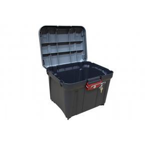 Экспедиционный ящик (Бокс 30 л) IRIS RV BOX 460