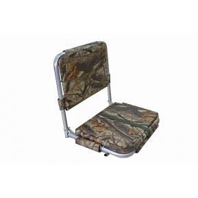 Кресло малое для лодок и аэролодок