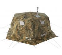 Палатка Берег Гексагон
