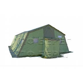 Палатка Министерства обороны МО 30М2