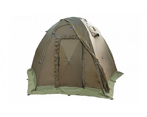 Палатка Берег МФП