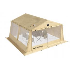 Палатка-шатер Берег 5М