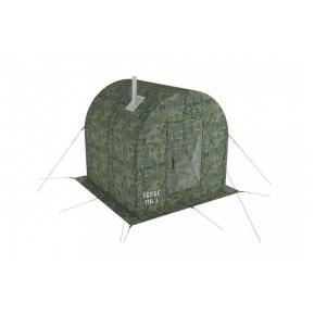 Походная баня-палатка Берег ПБ-1