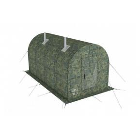 Походная баня-палатка Берег ПБ-3