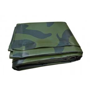 Пол ПВХ для палатки УП-5