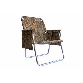 Походный складной стул
