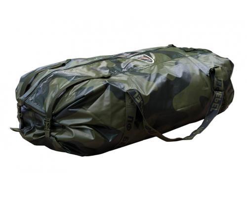 Сумка-чехол для палатки УП