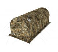 Тамбур Большой 5х2 для палатки УП