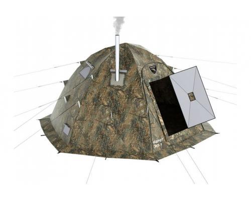 Палатка Берег УП-1