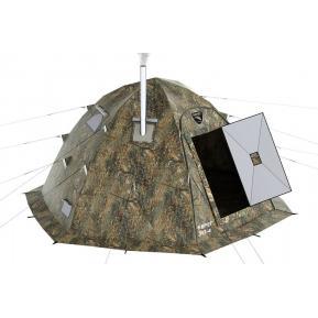 Палатка Берег УП-4