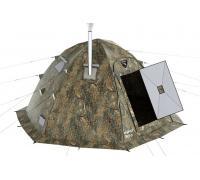 Палатка Берег УП-5