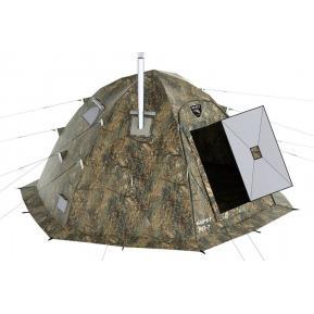 Палатка Берег УП-7
