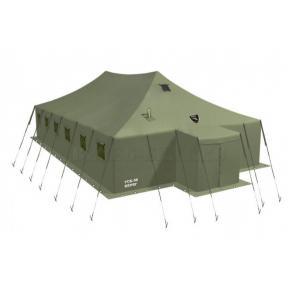 Палатка Берег УСБ-56