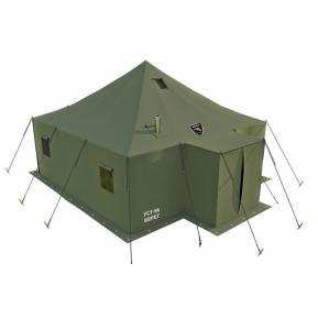 Палатка Берег УСТ-56