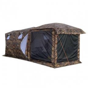 Москитная веранда для палатки Куб